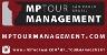 <MPtourmanagment.com